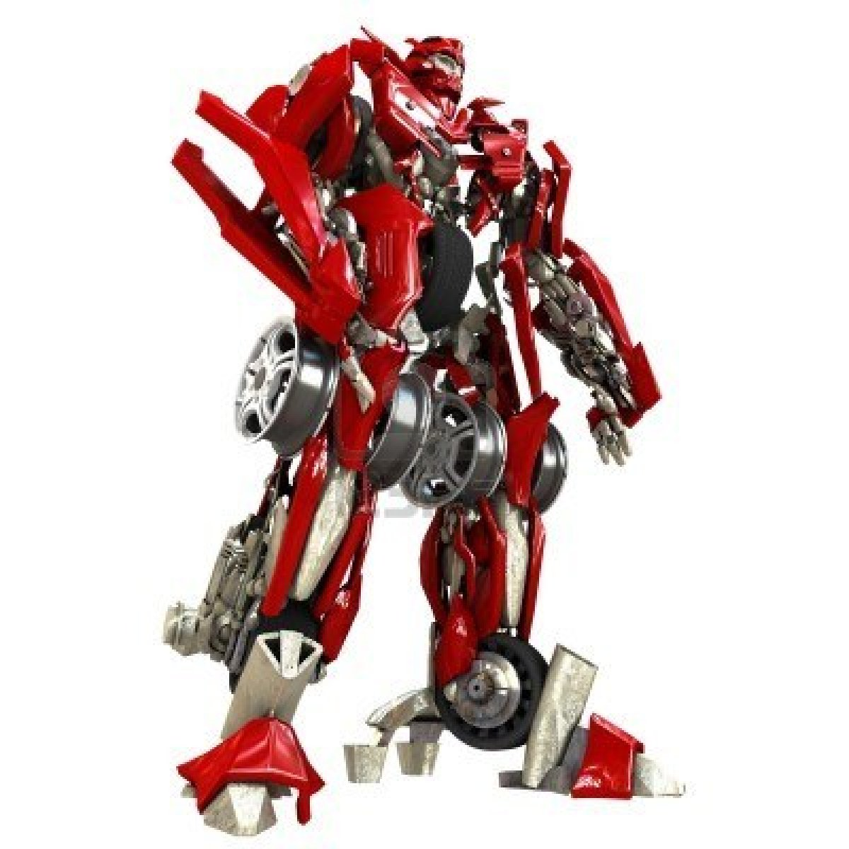 free coloring pages of red transformer transformers cyberverse transformers prime