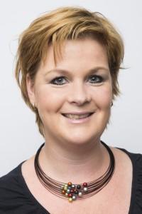 Liselotte_Peppenbroek